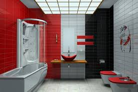 ... modern bathroom design ideas uk remodel for small spaces mid century on  bathroom category with post