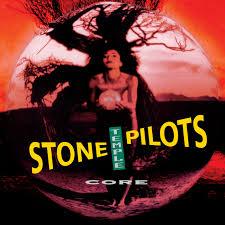 <b>Stone Temple Pilots</b> | Rhino