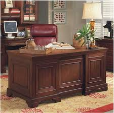 nice office desks. 7 elegant executive desks for a traditional office nice