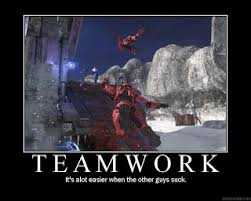 Teamwork Quotes Funny Interesting Famous Military Quotes About Teamwork