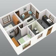 small 2 bedroom house plans. Exellent Bedroom Small 2 Bedroom House Plans Floor U2013 Basic  Inside R