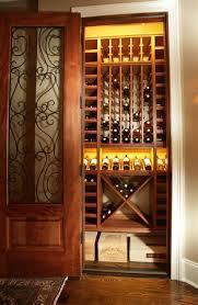 closet wine cellar designs 2016 contemporary wine rack wine cellar traditional with closet