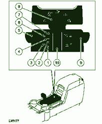 fuse mapcar wiring diagram page 289 2006 land rover lr3 fuse box diagram