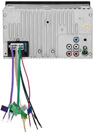 boss audio 612ua wiring diagram wiring diagram and hernes boss 612ua wiring harness for diagrams
