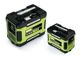 small portable generators. Brilliant Small Small Portable Generator  To Small Portable Generators P