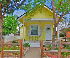 tiny house vacation rentals. Simple Vacation 6 Charismatic Colorado Cottage  Springs CO This Adorable Vacation  Rental  Intended Tiny House Vacation Rentals Y