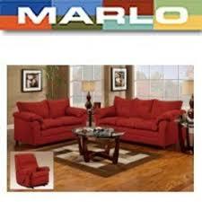marlo furniture marloblog twitter