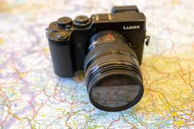 best mirrorless for travel review mirrorless s travel photography