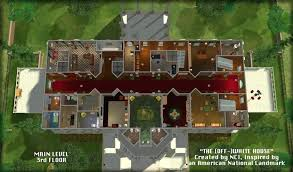 home inspiration astounding white house residence floor plan luxury from white house residence floor plan