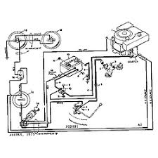 murray 17 5 hp riding mower wiring diagram wiring diagram support manuals murray