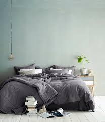 Pin Von Emmanuelle Morand Auf Home Wandfarbe Schlafzimmer