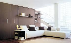 horizontal murphy bed sofa. Wonderful Horizontal Couch Murphy Bed Atoll And Horizontal Murphy Bed Sofa T