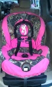 realtree car seat pink camouflage car seat camouflage car seat for girl