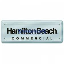 hamilton beach logo. hamilton beach rio bar blender with stainless steel jug 0.95 litre logo i