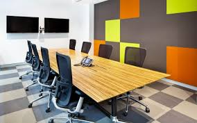 amicus interiors 6 amicus sydney offices