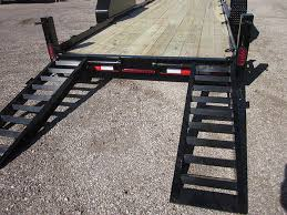 utility trailer wiring diagram brakes images utility trailer wiring harness heavy duty brakes heavy duty trailer