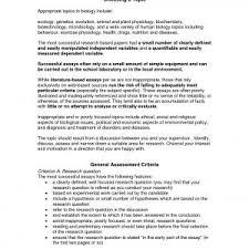 proposal argument essay topics proposal crucible proposal argument essay topics topic a essay resume cv cover letter eptcxcjepo