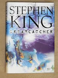 Dream Catcher Novel Dreamcatcher 73