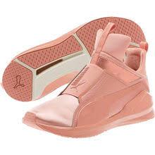 puma womens shoes. fierce copper vr women\u0027s training shoes puma womens