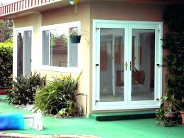 replace sliding glass door cost installing sliding glass door cost of new patio sliding glass doors