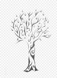 Family Tree Tattoo Designs Tree Tattoo Png Transparent Png