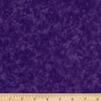 108 wide cotton blenders purple