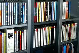 wall shelf al holder furniture where to storage dvd mounted