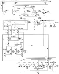 95 Dakota Wiring Diagram