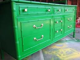 green painted furniture. Olive Green Painted Furniture