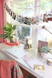 Boho Room Decor Best 25 Bohemian Room Decor Ideas On Pinterest Bohemian Room