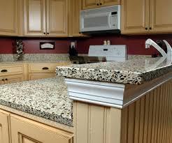 ... Large-size of Endearing Image Diy Kitchen Counter Ideas Easy Diy  Kitchen Counters Design Ideas ...