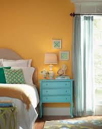 yellow bedroom walls bedroom colors