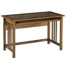 computer tables for office. Home Computer Tables Desks Office Star Mission Desk Desktop For