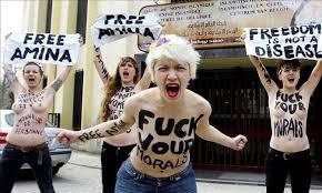 Argentina: la patada del cura a la chica en la Iglesia - Página 5 Images?q=tbn:ANd9GcRhTamUkkXJidpz_Z-kCh4qSI6JgcjfViP9-JXpR-OWR2ZhGQIAqA