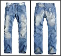 Best Designer Jeans 2014 Hot Sell Free Shipping New Style Fashion 2011 Jeans Brand
