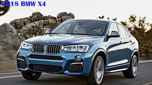 2018 bmw x4. delighful bmw 2018 bmw x4 throughout bmw x4