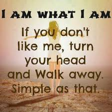 Quotes And Sayings About Being Yourself Best of Being Yourself Quotes Sayings Being Yourself Picture Quotes