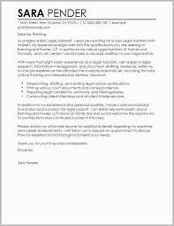Resume For Career Change With No Experience Awesome Resume For