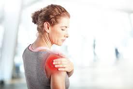 نتيجة بحث الصور عن Frozen Shoulder Physical Therapy - Will My Insurance Cover It?