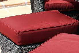 patio furniture cushion covers. Cushion Covers For Outdoor Furniture Rattan Garden Patio O