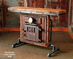 steam punk furniture interior steampunk furniture for sale uk .