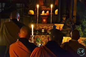 Resultado de imagen para imagenes de monasterios budistas de japón