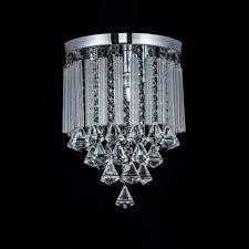 Deckenlampen Kronleuchter Moderne Acryl Led Pendelleuchte