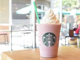 Starbucks Light Frappuccino Discontinued Starbucks Is Testing Frappuccinos With Less Sugar In These