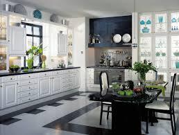 Download Kitchen Designer Monstermathclubcom - Exquisite kitchen design