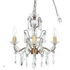 french country ceiling lights ceiling lights french country lamps french wood and iron chandelier french country french country ceiling lights
