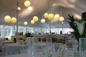 wedding lighting diy. Indoor Wedding Lights Lighting Diy E