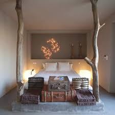 Slaapkamer Lampen Praxis Indrukwekkend Slaapkamer Lamp Praxis Warme