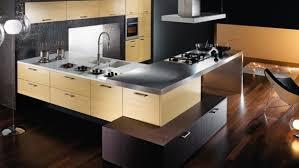 Modern Kitchen Cabinets Online Design Your Kitchen Cabinets Online
