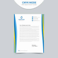 Professional Stationery Template Personal Stationery Template April Onthemarch Co Free Professional
